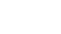 Agriturismo Statale 17