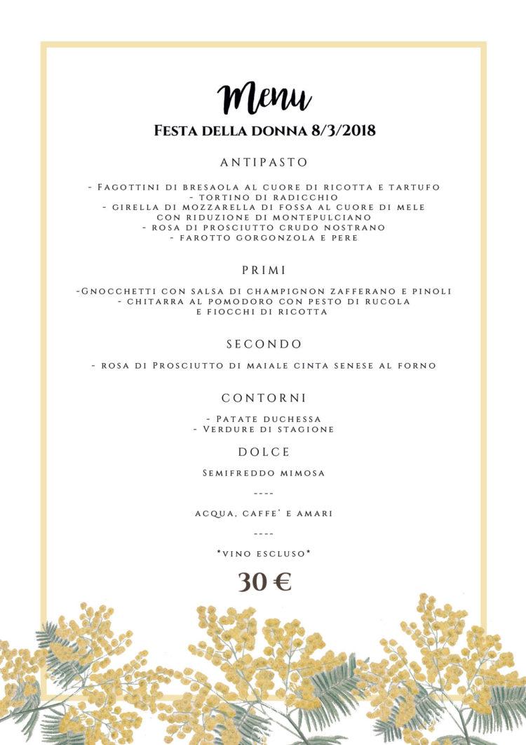 MENU_8_marzo_festa_della_donna_2018
