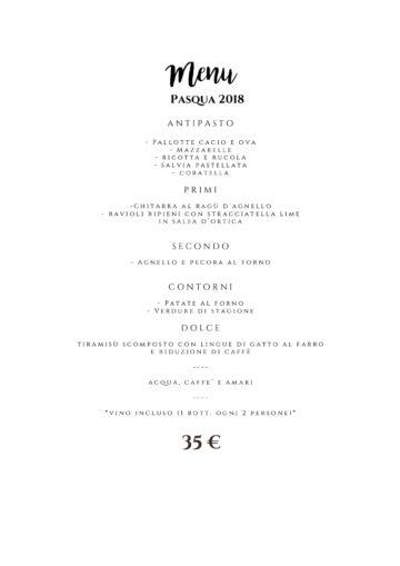 MENU_pasqua_2018-01