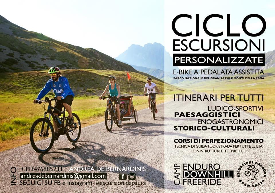 biketour2